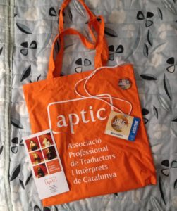 professional freelance translation conference
