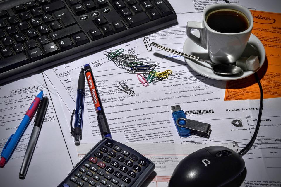finance freelance translators
