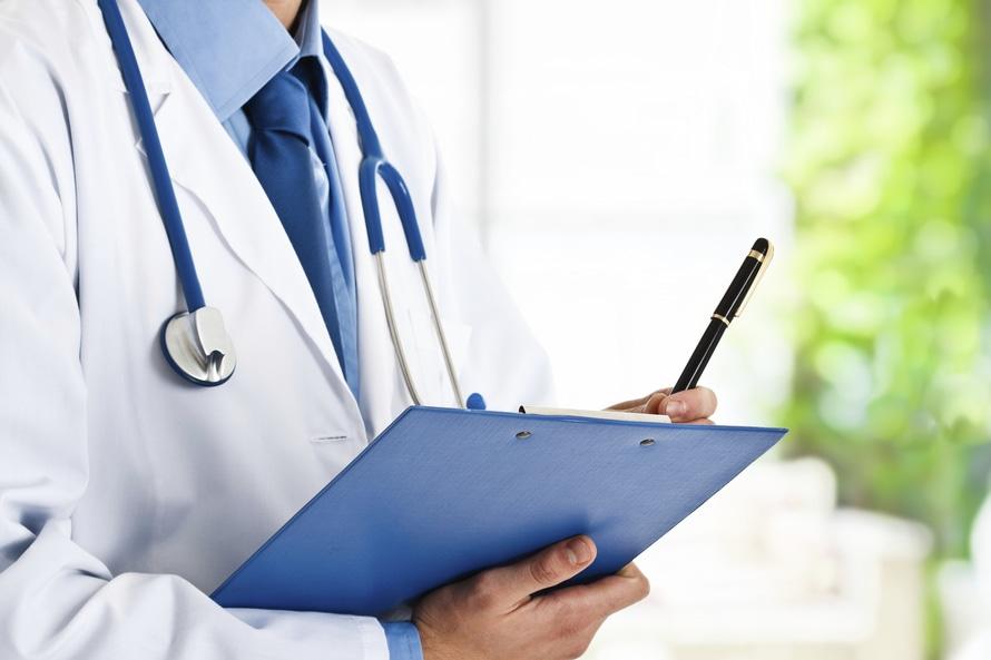 linguistic validation spanish medical translation