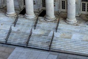 litigation terminology legal translation