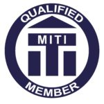 Qualified-Member-MITI-only-reduced-size1-150x150.jpg