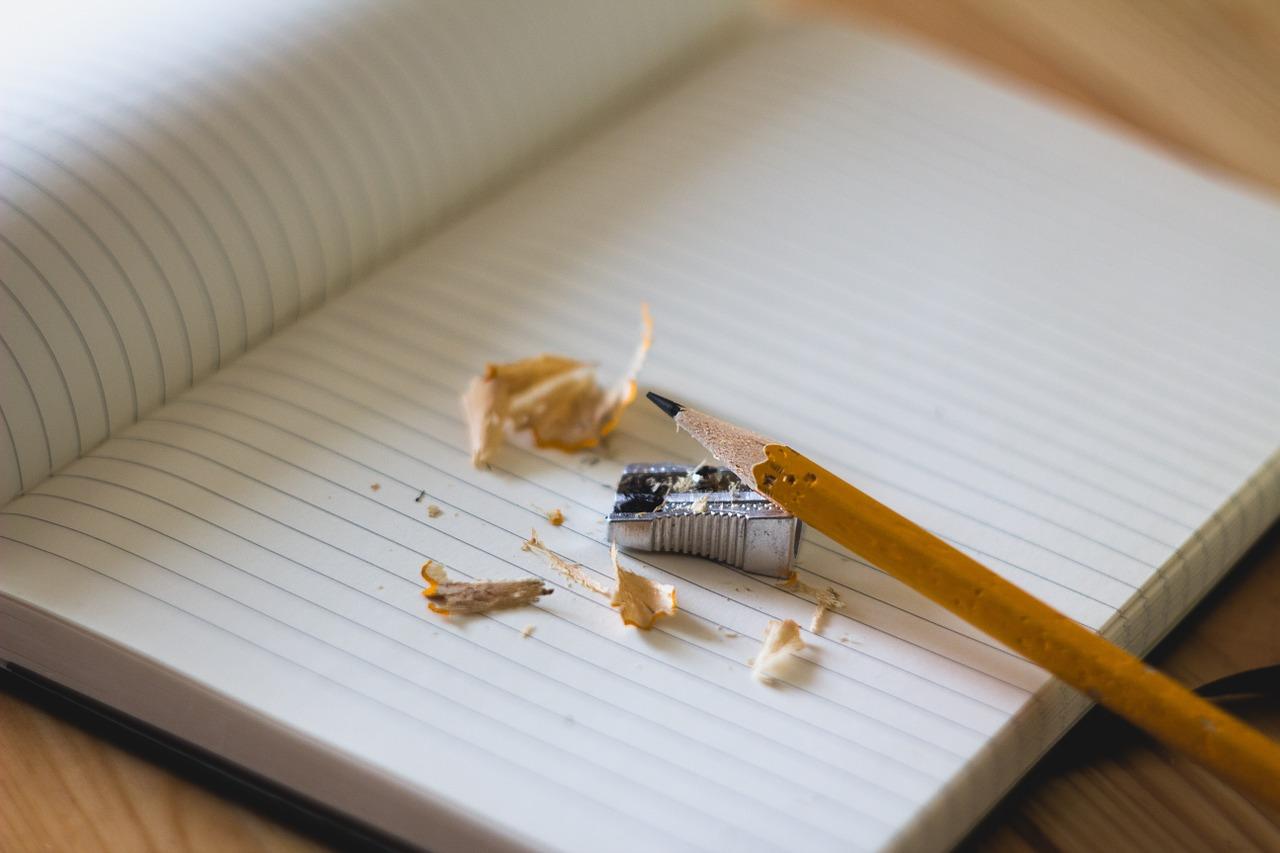 writing skills copywriting copyediting English
